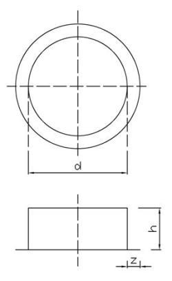 3_11_sztucer cylindryczny_prosty_w