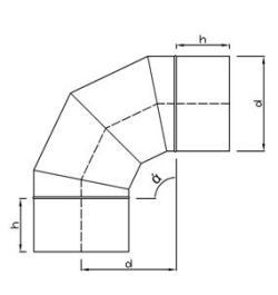 3_1_kolano_segmentowe_w