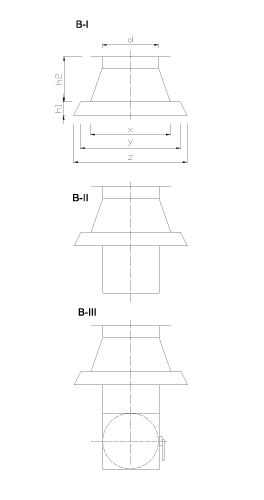 podstawa-dachowa (2)
