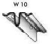 w10(1)