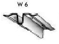 w6(2)